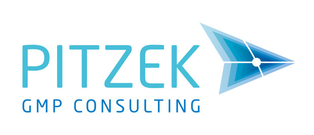 Pitzek GMP Consulting