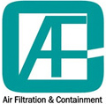 AFC Air Filtration & Containment GmbH