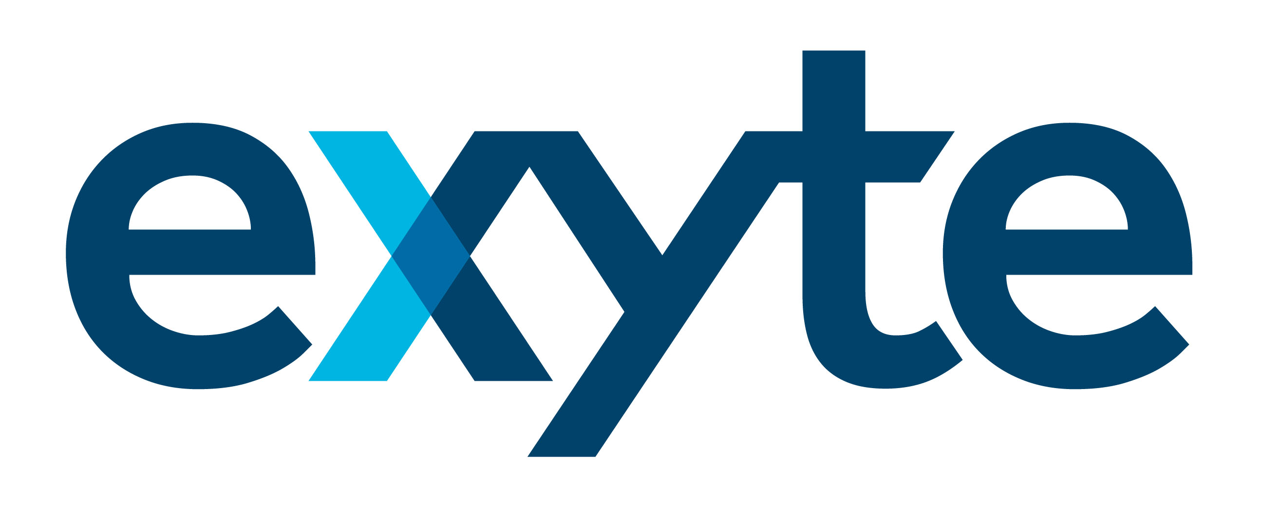 Exyte Technology GmbH