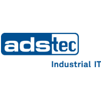 ads-tec Industrial IT GmbH