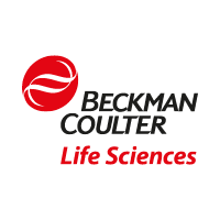 Beckman Coulter GmbH