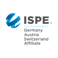 ISPE - International Society for Pharmaceutical Engineering D/A/CH e.V.