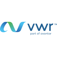 VWR International GmbH