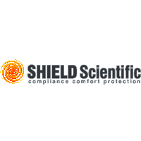 SHIELD Scientific B.V.