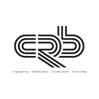 CRB Group GmbH
