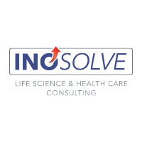 INOSOLVE Consulting Service & Engineering GesmbH