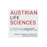Chemiereport.at