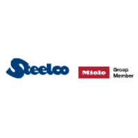 Steelco GmbH